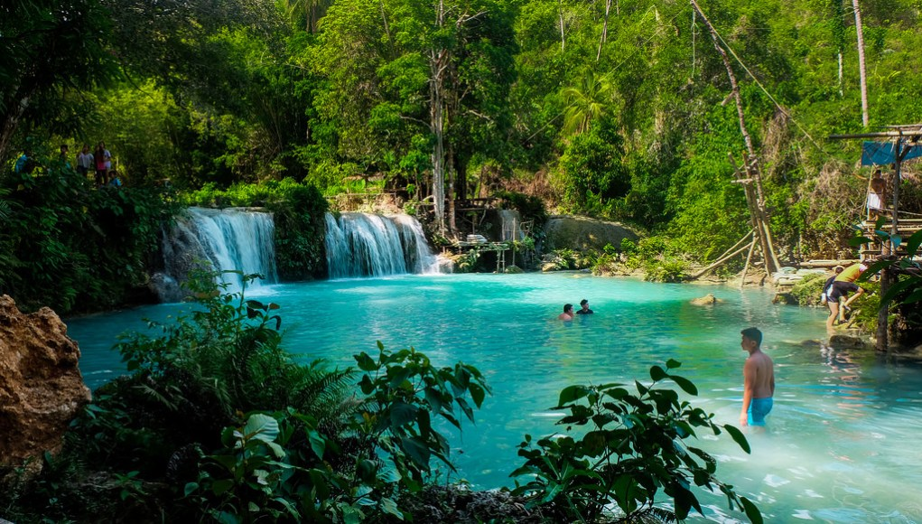 Must See Destinations In The Philippines