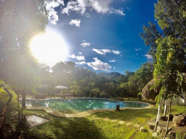 Mount Purro Nature Reserve photo via FB Page