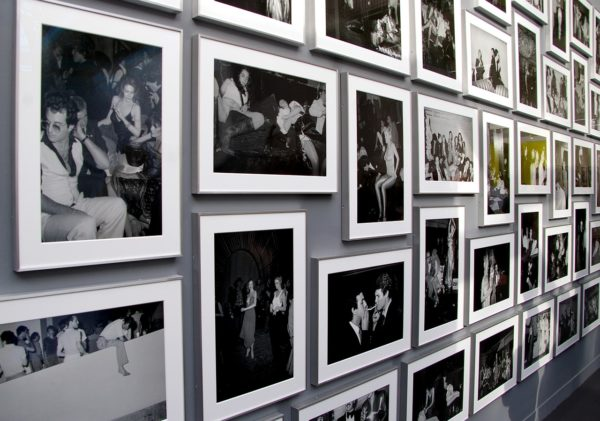 Visit Photo and Art Exhibits