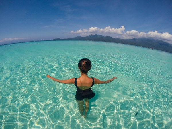 Camiguin Island Budget Guide photo by FaithMariii