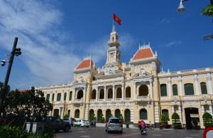 AirAsia Celebrates Its Inaugural Flight from Manila to Ho Chi Minh City