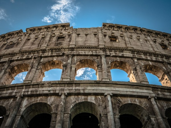 Secret and Unusual Rome places that you Should know