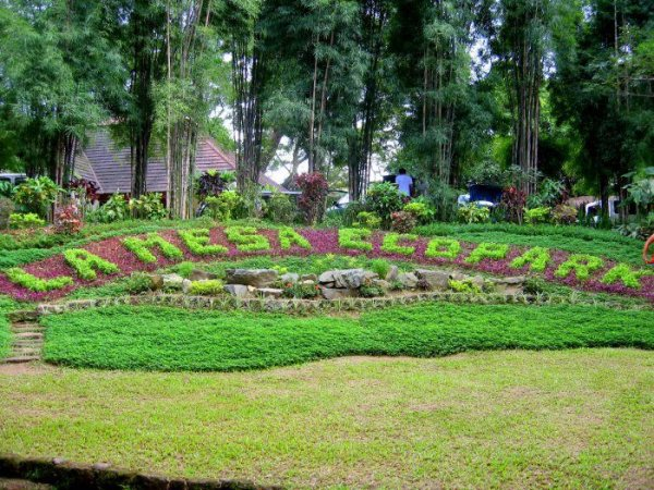 La Mesa Ecopark via Facebook