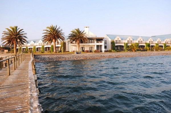 Protea Hotels by Marriott Walvis Bay