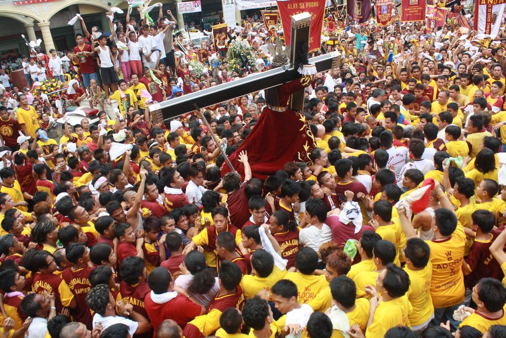 Secaucus, New Jersey: Philippine Fiesta | The Fil Am Movement