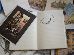 5 Less Obvious Reasons Why Traveling Is Good For You