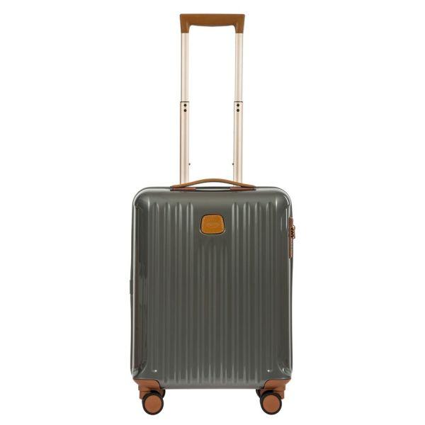 Brics Luxury Luggage