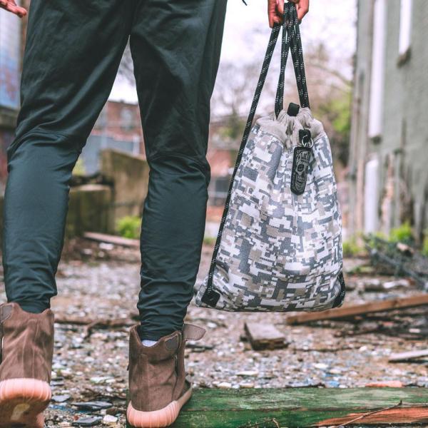 LocTote Industrial Bag Flak Sack