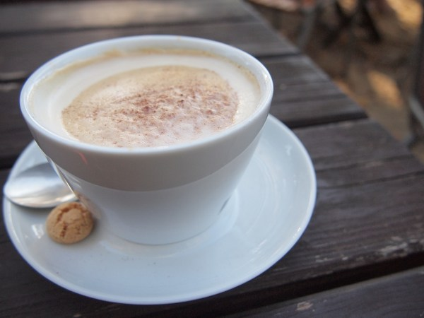 Where to find Bulletproof Coffee in Manila