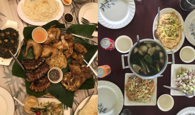 Best Bulalo Places in Tagaytay