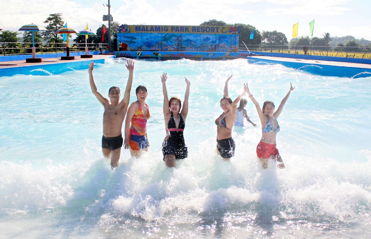 List of Best Bulacan Resorts, Hotels and WaterParks (Updated