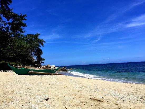Tuko Beach Resort via Tripadvisor
