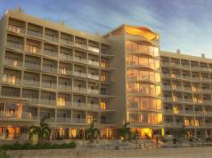 The highly anticipated dusitD2 Hotel .