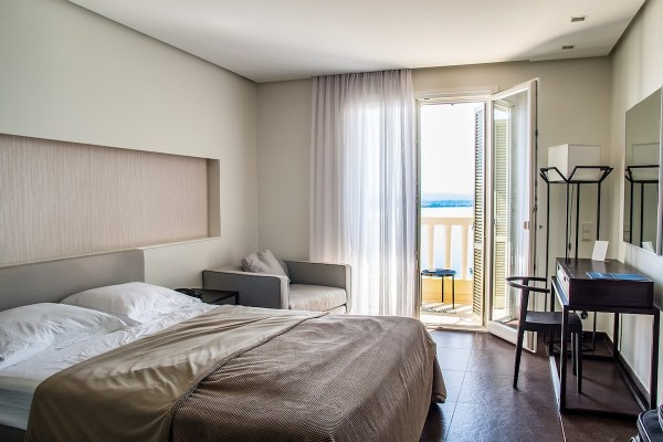 Cheap Hotel Room Rates