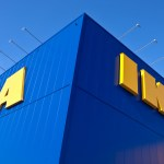 IKEA to open two branches in the Philippines soon? [Image Credit: Håkan Dahlström / flickr]