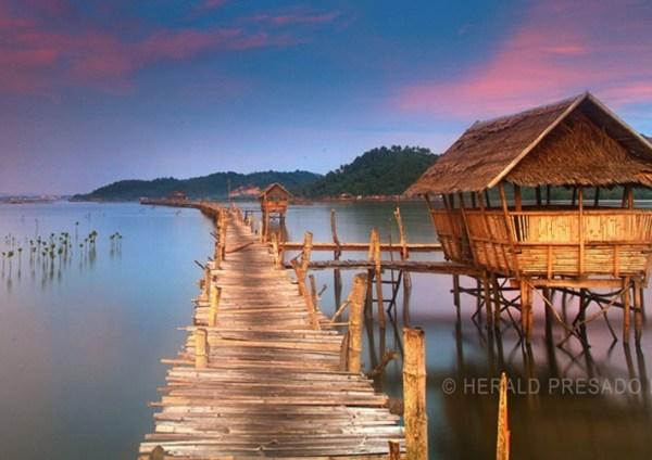 Masbate Beautiful Destinations with Cebu Pacific