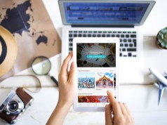 The Ultimate Travel Planning App – KKday