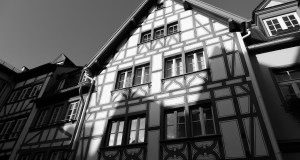 Fachwerke - Why Mainz Is Your New Go-To City in Germany