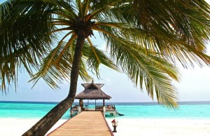 Manila-Maldives Direct Flight agreement