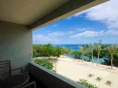 Photo from the blog Amorita Bohol: Why I love Green Resorts