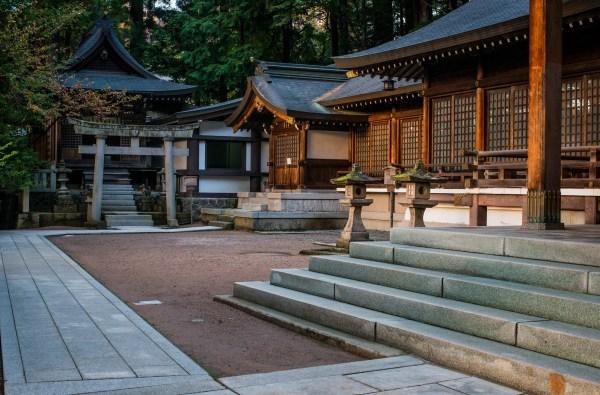 Best Hotels in Takayama, Japan