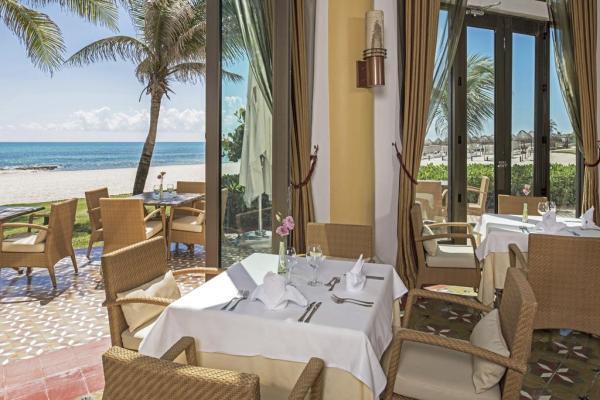 Iberostar Grand Hotel Paraiso All Inclusive