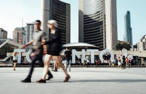 Amazing Things to do in Toronto photo by Dan Newman via Unsplash