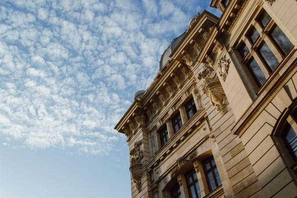 Best Hotels in Bucharest, Romania