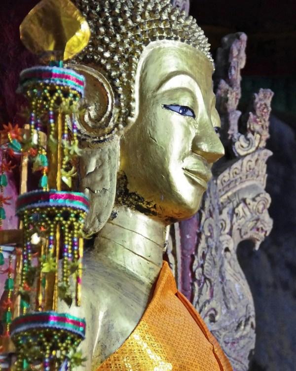 Best Hotels in Vientiane Laos
