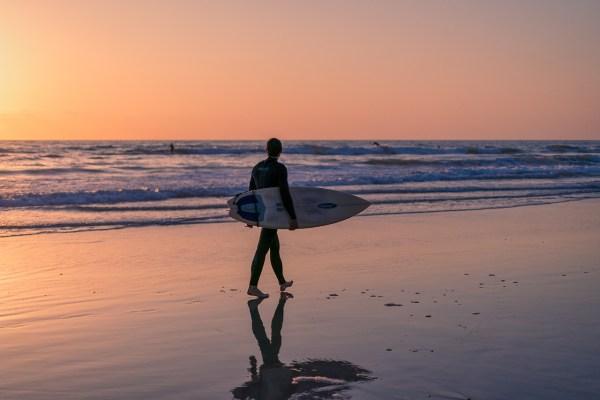 Best Tourist Spots in San Diego CA