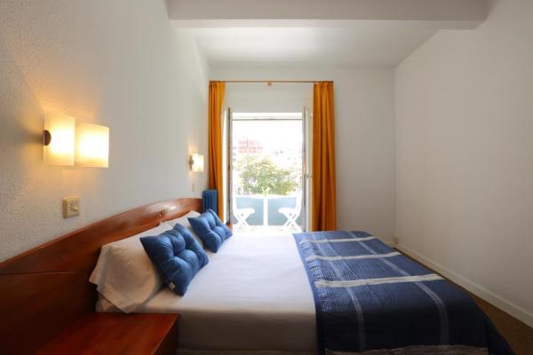 Hotel Record San Sebastian