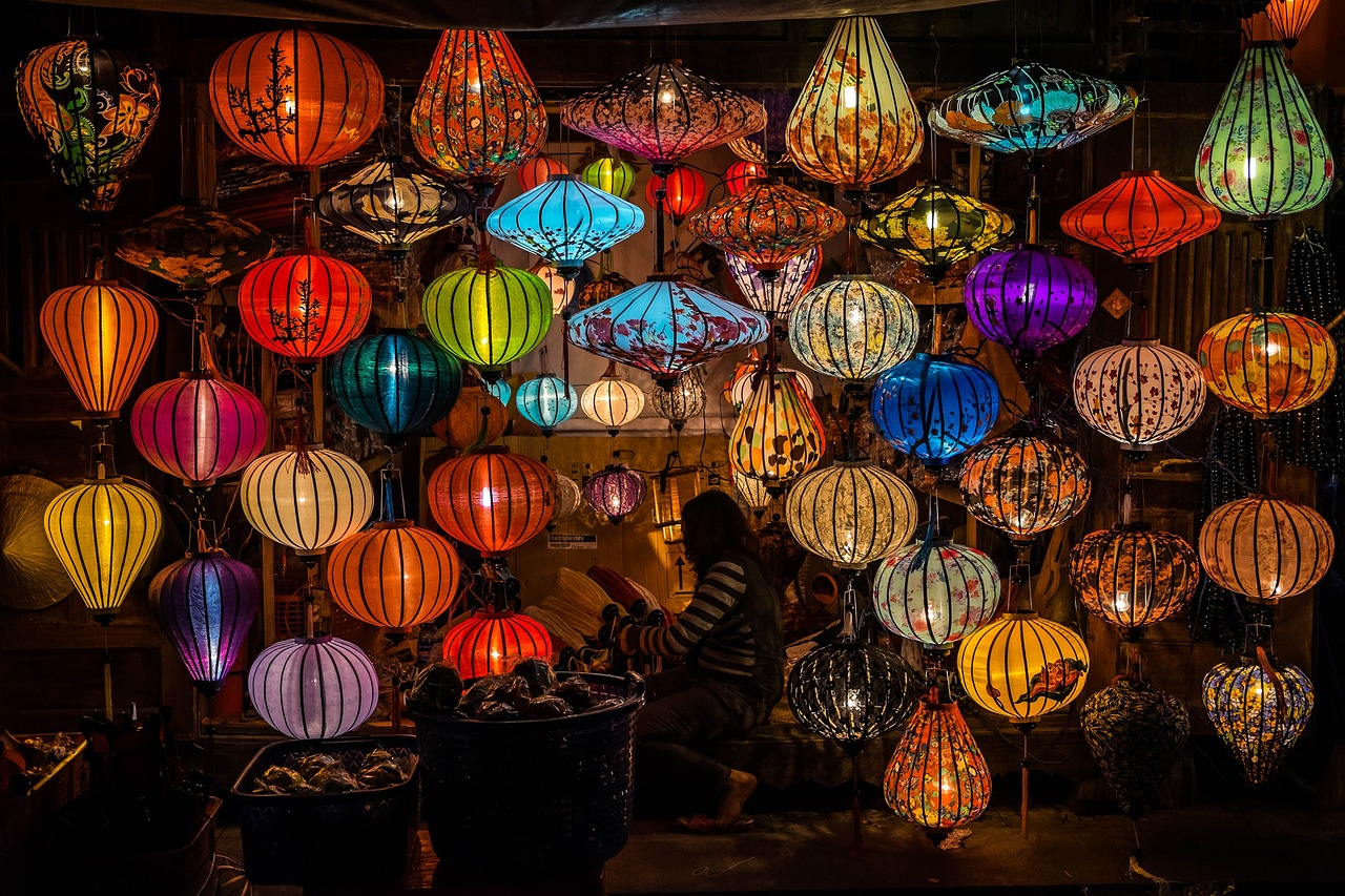 Buy hoi an lanterns online dating