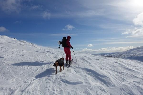 Lapland Finland Ski Holidays