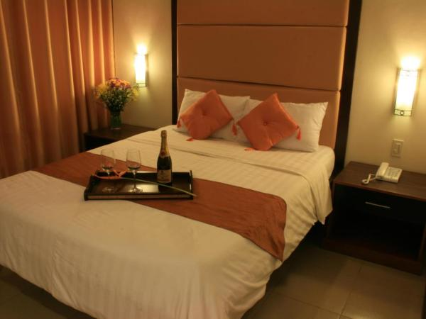 O Hotel in Bacolod