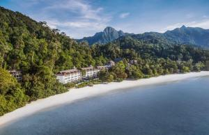 The Andaman, A Luxury Collection Resort in Langkawi
