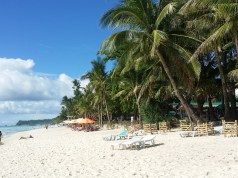 Boracay - Best Islands in Asia