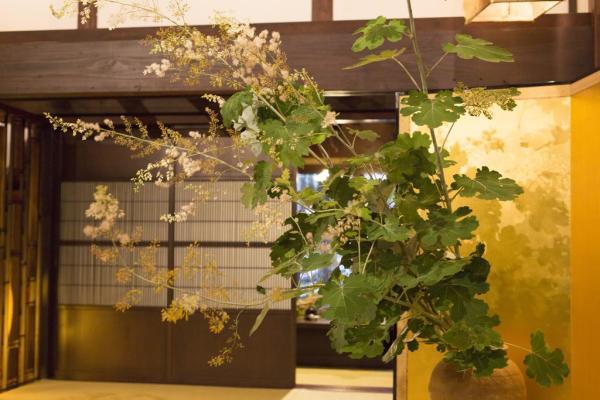 Fujiya Hotel Shirakawa