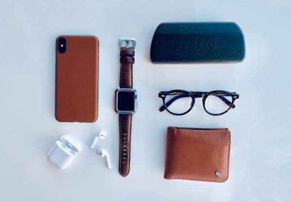 My current favorite travel gadgets that I cant leave without