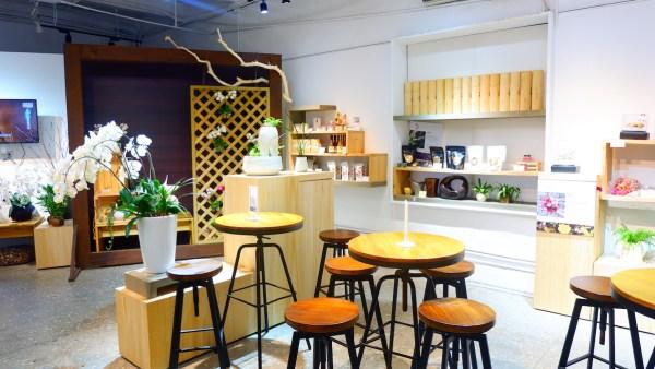 Natural Life Cafe