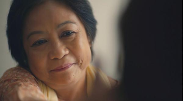 OFW grandma's wistful homecoming made possible with Cebu Pacific