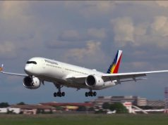 Regalo Commerical by Philippine Airlines