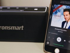 Tronsmart Element Mega 40W Bluetooth Speaker
