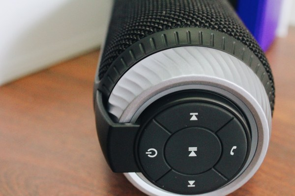 Tronsmart Element T6 Portable Bluetooth Speaker Reviews