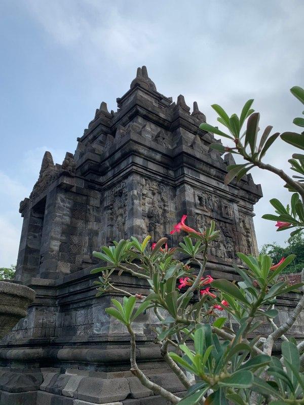 Pawan Temple