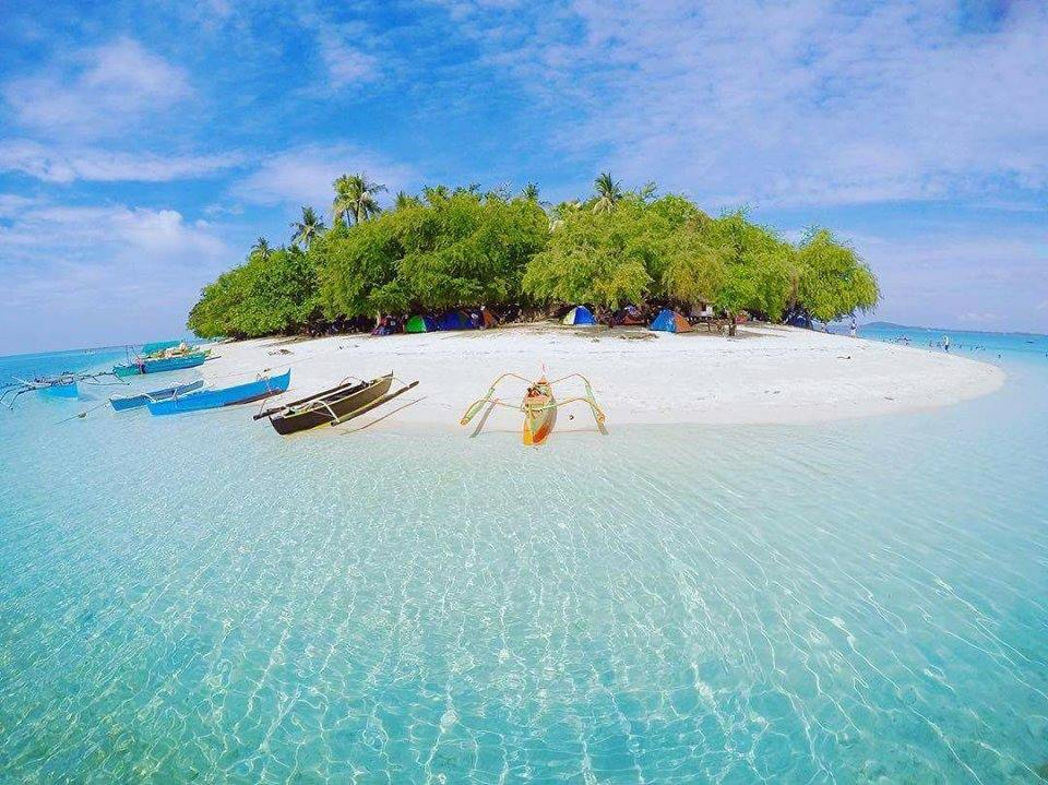 List Of Best Beaches In Zambales Out Of Town Blog