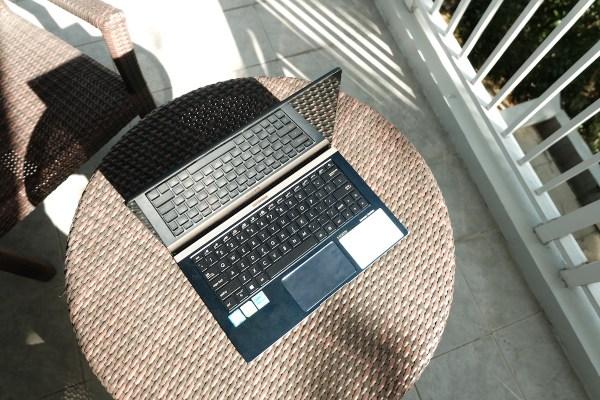 Asus ZenBook 13 UX333 Reviews