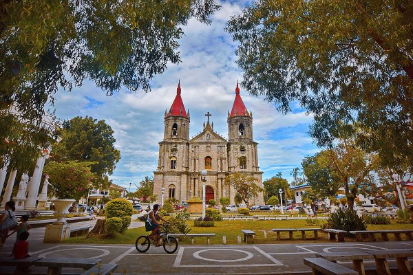 Iloilo Bucket List: 18 best things to do in Iloilo, Philippines