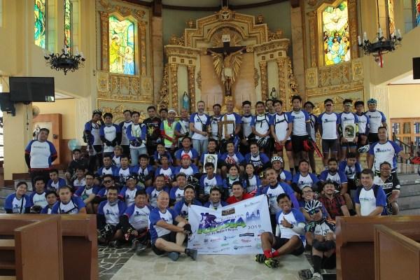 7- Immaculate Conception Parish Church