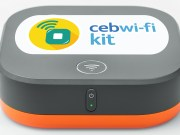 CEB WiFi Kit