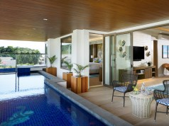 Discovery Shores Boracay Signature Suites